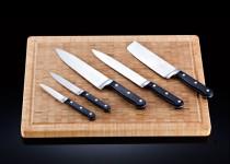 Kitchen_03_Knives