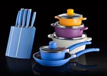 Kitchen_04_Coloured