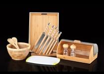 Kitchen_05_Wooden