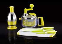 Kitchen_06_Lime