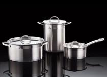 Kitchen_08_Pots