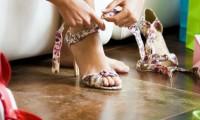Shoes_Ladies