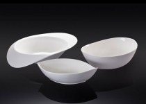 TableTop_01_Bowls