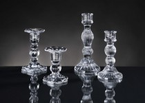 TableTop_14_Glasware