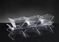 TableTop_15_Glasware