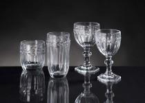 TableTop_16_Glasware